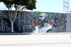 June2010 677 (Lord Jim) Tags: street streetart art graffiti la losangeles mac mural can awr msk elmac 7thletter retna graphaids