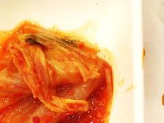 IMG_0327 Kimchi