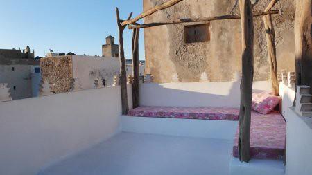 Shootfactory: morocco modern 3