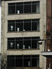 barren building (ILikeTakingDigitalPhotos) Tags: windows building streetphotography upstatenewyork albanynewyork urbanphotography