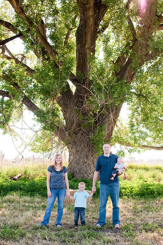 Knudsen Family-765-Edit