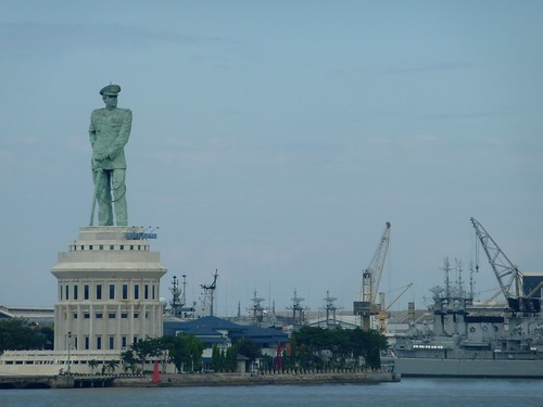Surabaya-Madura-Ferry (10)