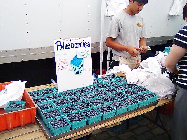 Farmers Market-14
