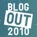 BlogOut - Blogerių susitikimas