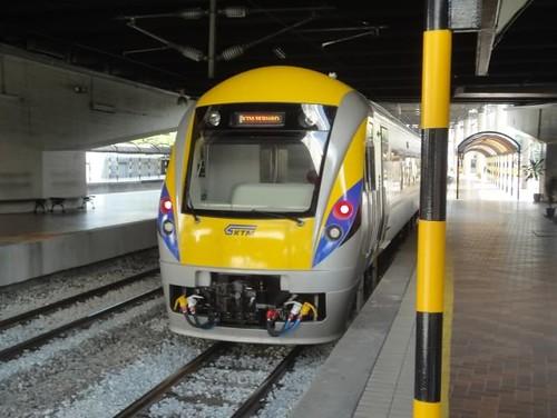 DSC02092