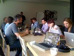 LikeMinds Helsinki - Social Media & Participat...