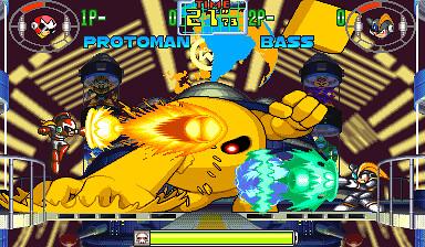 megaman-proto-bass-yellowdevil-01