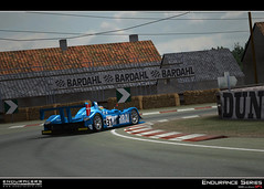 Endurance Series mod - SP1 - Talk and News (no release date) - Page 23 4755134868_8e8ccf0fd6_m