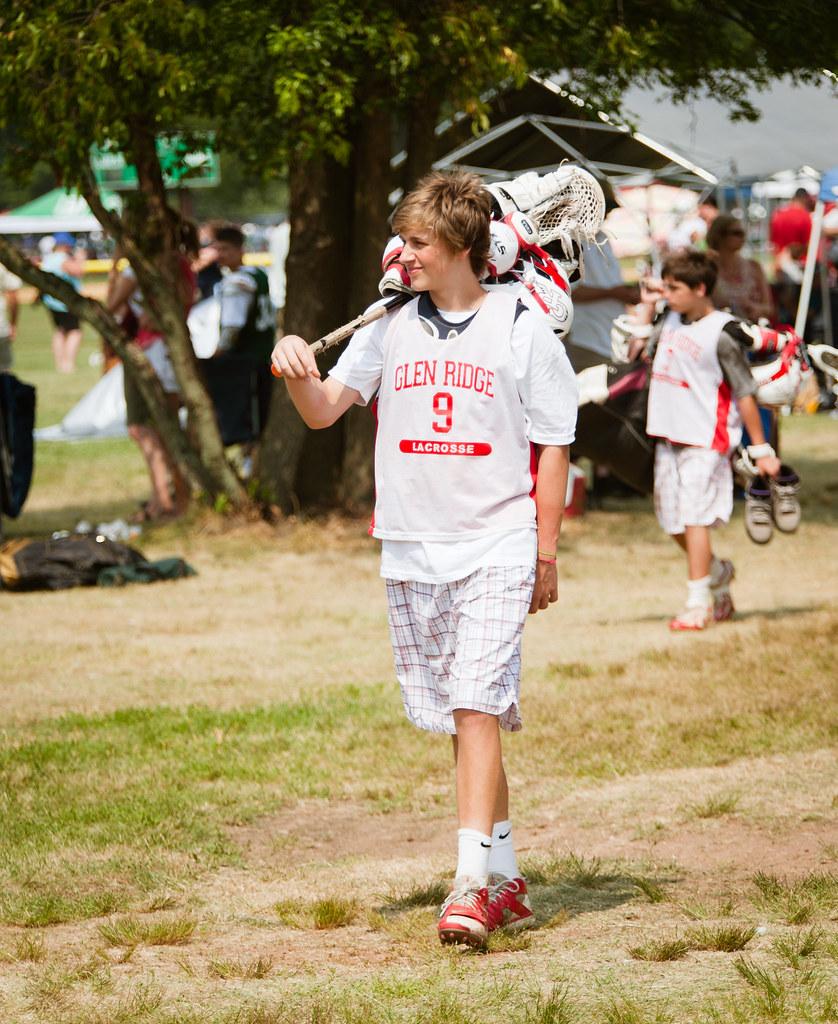 MetuchenLiving_Lacrosse-7644