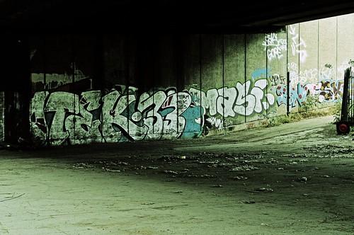 DSC_2642