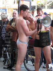 IMG_0160 (Rink Foto) Tags: wrestling radicalfaeries
