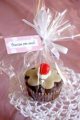 cupcake (~ tilde ~) Tags:
