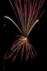 CJ265 Newtown Fireworks (listentoreason) Tags: usa night america canon geotagged unitedstates fireworks pennsylvania geocoded scenic favorites places newtown ef28135mmf3556isusm score30