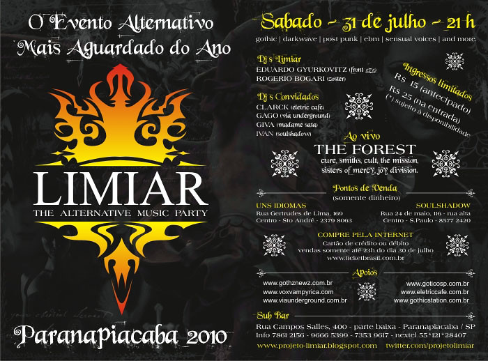 flyer limiar virtual(3)