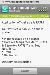acheter_appli_ratp