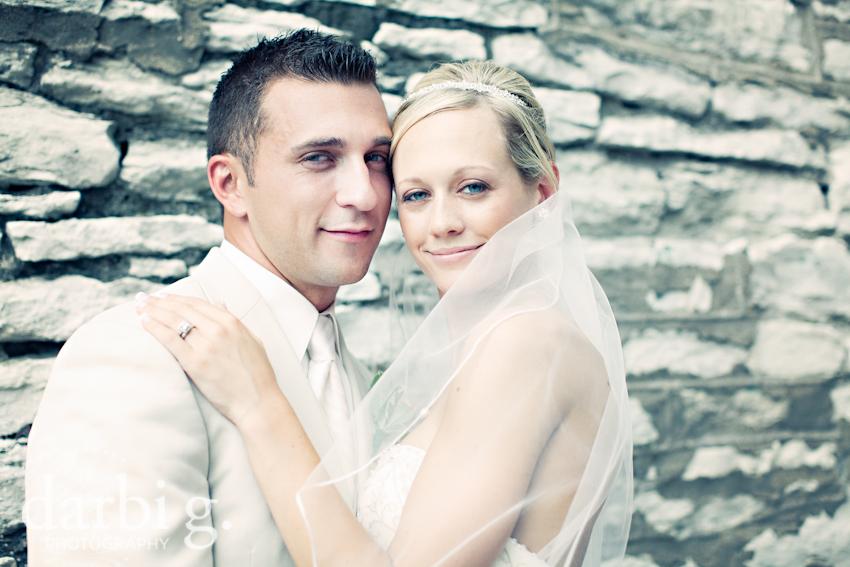 DarbiGPhotography-St Louis Kansas City wedding photographer-E&C-146