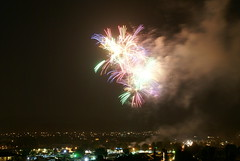 DSC03996 (herbert.alfred.mayer@gmail.com) Tags: fireworks2010