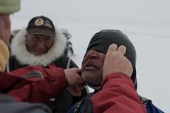 Anirniq 354 (Brdder Productions) Tags: canada north arctic nunavut filmmaking arcticcircle shortfilm baffinisland pondinlet floeedge rjsauer anirniq brudderproductions