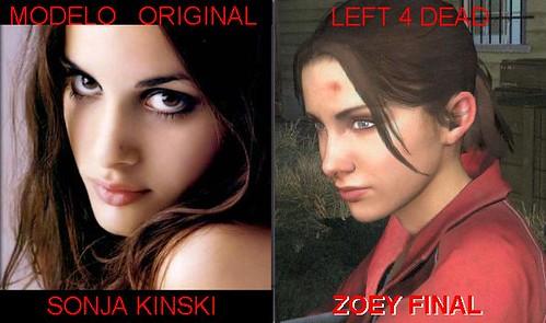 Zoey2FinalSonja.jpg