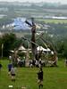 IMG_5550 (VickyLizzy) Tags: glastonbury2009