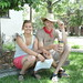 <b>Erika J. &amp; Jordan T.</b><br />&nbsp;Date: 6.29.2010 Hometown: Cody, Wyoming TRIP From: Cody, WY To: Seattle, WA