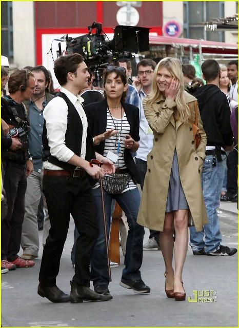 gossip girl 4.sezon