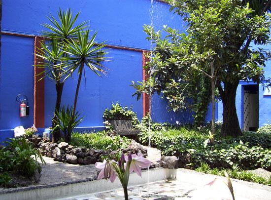 casa_azul_4