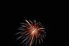 fireworks 2010 114 (gary camp) Tags: fireworks2010