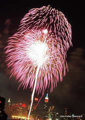 Fourth of July Fireworks 2010 (Rafakoy) Tags: new york city nyc longexposure ny newyork color colour film colors night 35mm dark photo newjersey nikon colours fuji fireworks manhattan tripod 4th july slide f100 firework nikonf100 velvia fourthofjuly epson macys positive unioncity v600 july4th 4thofjuly fujichrome e6 nite perfection 2010 100f velvia100f fujivelvia100f epsonv600 epsonperfectionv600photo epsonperfectionv600 afnikkor2880mmf3335g 2010macysjuly4thfireworksinnewyork aldorafaelaltamirano rafaelaltamirano aldoraltamirano