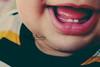 B A B Y.. (- M7D . S h R a T y) Tags: baby smile laughing one laugh babyboy yearold allrightsreserved™