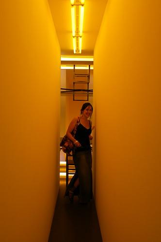 Centre Pompidou 015