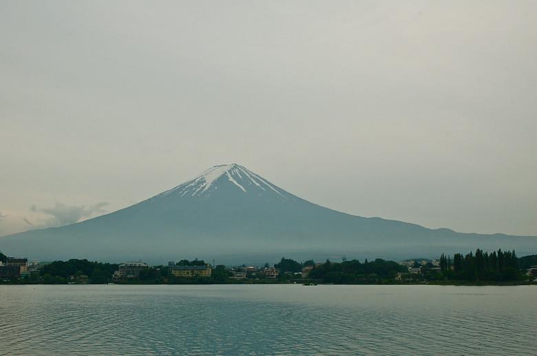 Yamanashi51