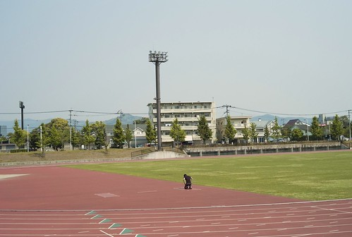 CB0517.059 福岡県久留米市 8sx35a