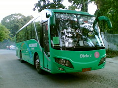 Apex Commuter Transport dielo (Bus Ticket Collector) Tags: bus pub philippines isuzu dielo airconbus sjdm pbpa partexautobody apexcommutertransport cityoperation sanmentransport philippinebusphotographersassociation