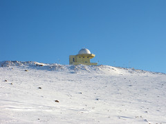 Indra, radar turco
