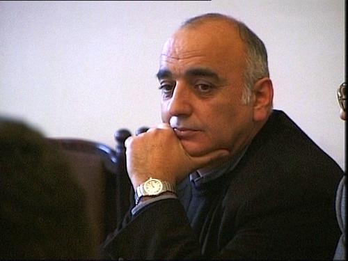 Siradeghyan_Vanik