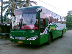 Kelly Transport (Bus Ticket Collector) Tags: bus pub philippines isuzu airconbus sjdm pbpa partexautobody pilipinashino cityoperation fairviewquiapo exodusexpress kellytransport philippinebusphotographersassociation