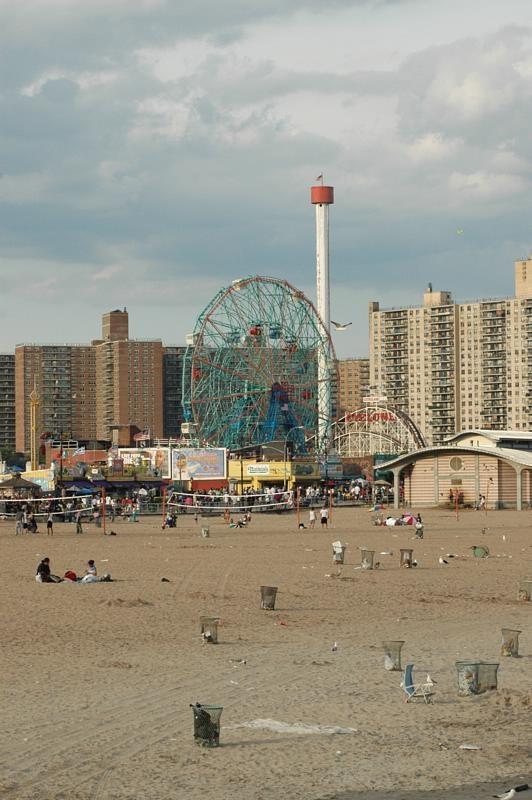 Coney Island 2.JPG