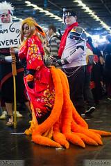 IMG_5137-10 (Meian') Tags: playing paris beautiful japan costume shoot expo cosplay player impact villepinte 2010 meian japanexpo