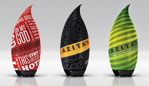 4780794855 29804effa2 z 60 Creative Examples of Food Packaging Design