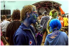 [HDR] Antaris Project 2008   (Udo Herzog) Tags: people festival germany menschen gathering 2008 hdr openair luminance antaris antarisproject  qtpfsgui mantiuk antarisianer
