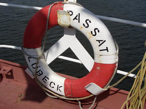 Passat3