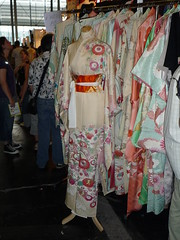 Vos photos de la japan expo 2010 4782517059_992bd66f37_m