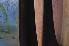 Duisburg_RevierParkNord-0609_002.jpg (MichaelSanderDU) Tags: industry germany deutschland rust rusty du ms nrw duisburg rost metall rhein industrie ruhrgebiet rostig wandel revier sander landschaftsparknord industriepark stahlwerk industriekultur oxidieren fotokunst routederindustriekultur industrielandschaft abandonedindustry industrieparknord montanindustrie metropoleruhr rustart industrylandscape verrosten rustisart msimpressionen michaelsander michaelsanderduisburg marodeschönheit rostistkunst michaelsanderdu rostkunst michaelsanderfotografie michaelsanderfoto fotografiemichaelsander