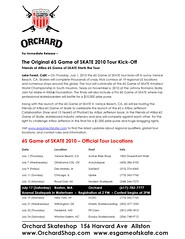 Orchard-eS-GameOfSkate2010