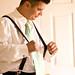 charlegene groomsmen-5