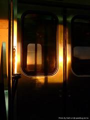 train (19).jpg (speedbug) Tags:  paperbox friendlyflickr
