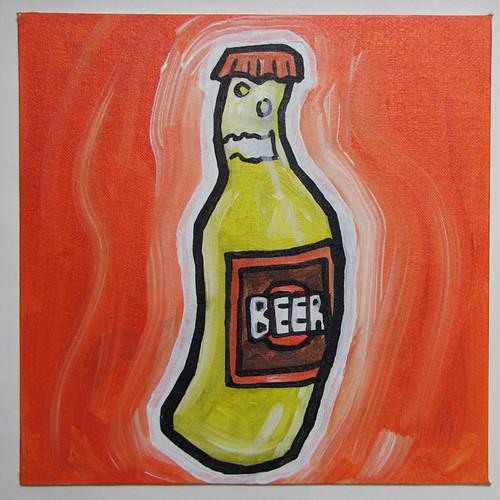 Spagnola_beerbottle