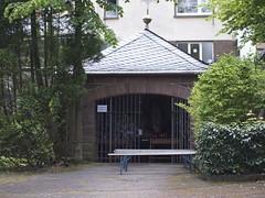 P5220864 (CG's Photos) Tags: raw kapelle wallfahrt walldrn marienkapelle heiligesblut