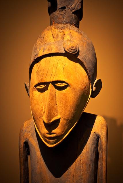 280610_ Musée du Louvre #25